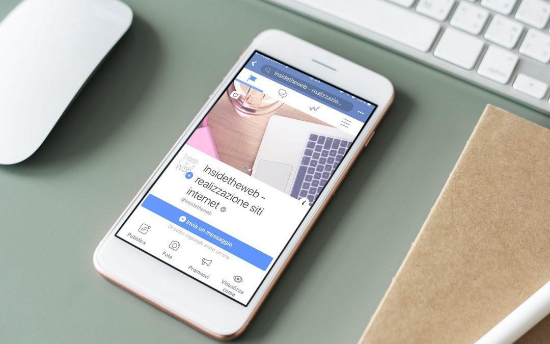 Facebook: le novità e cosa cambierà sul social network nel 2019