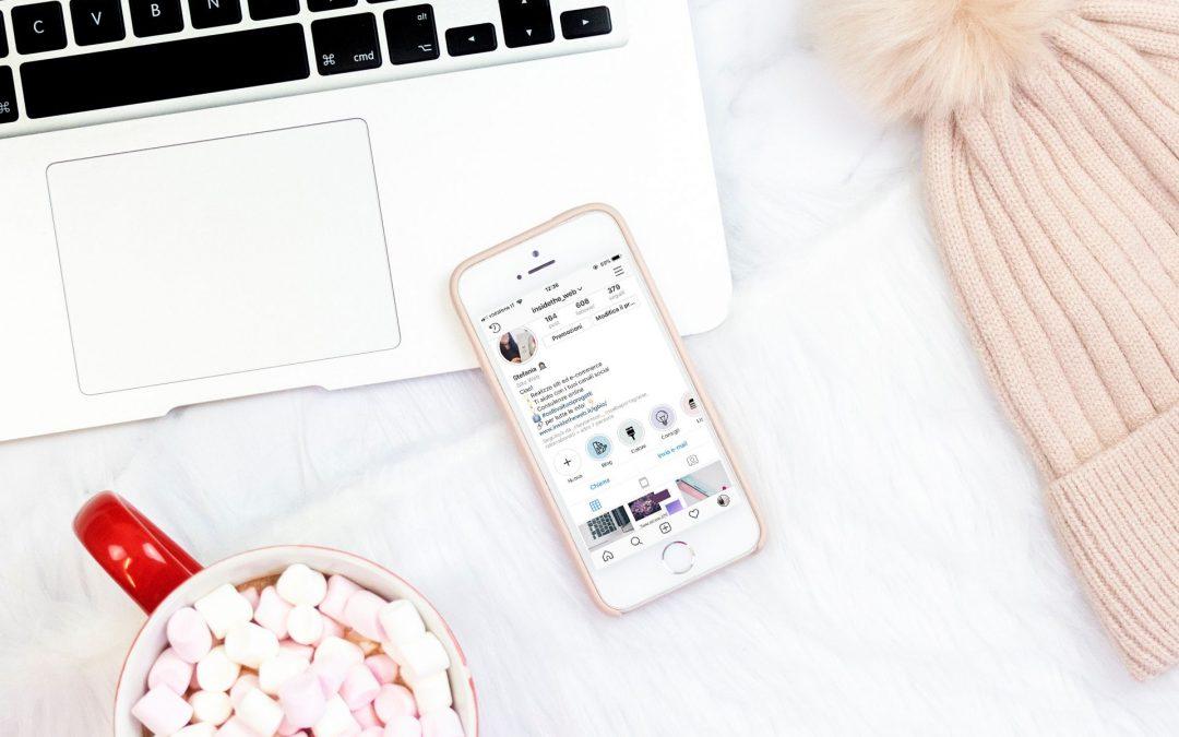 Le novità e i trend di Instagram per il 2019
