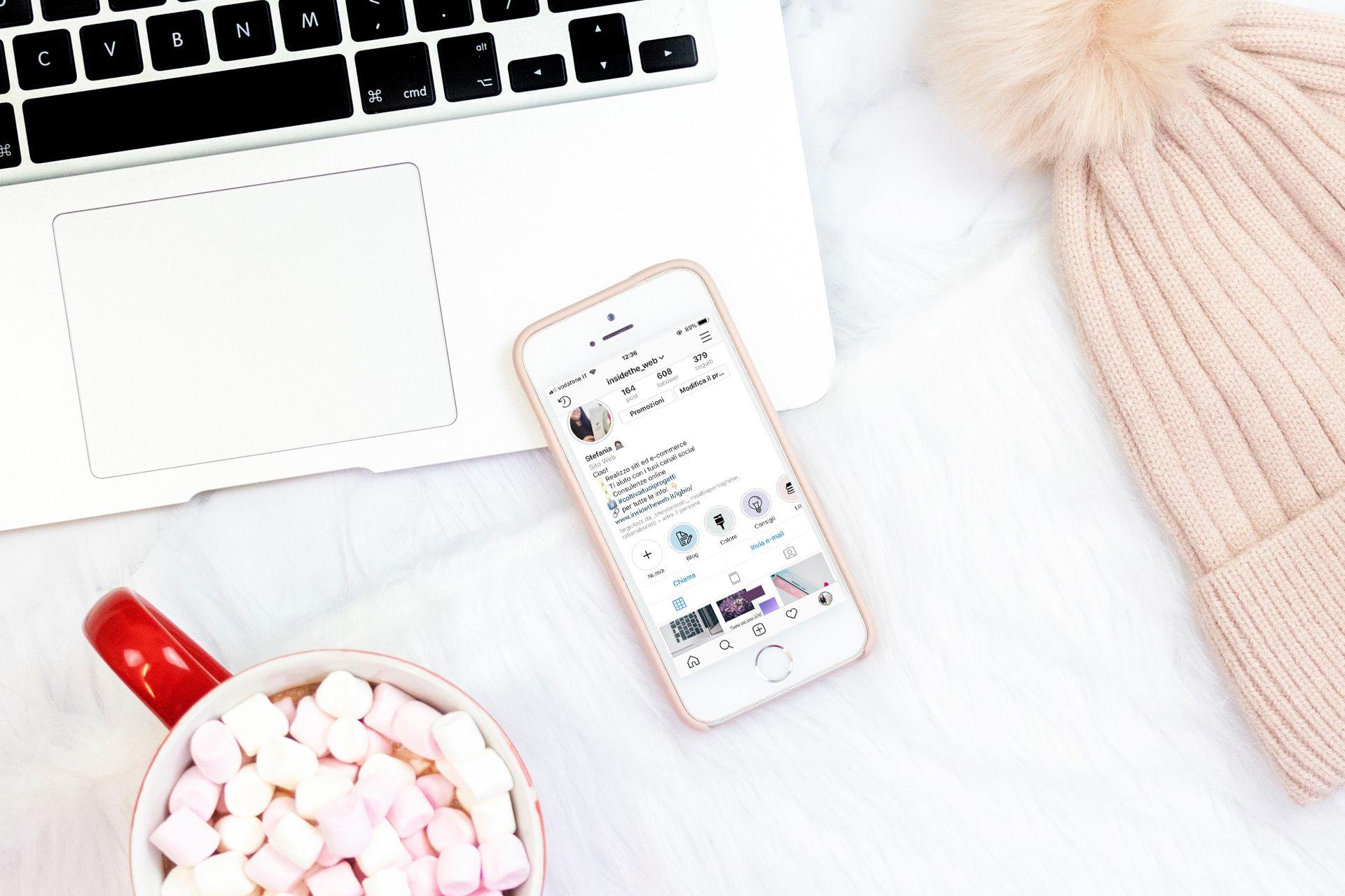 Le-novità-e-i-trend-di-Instagram-per-il-2019