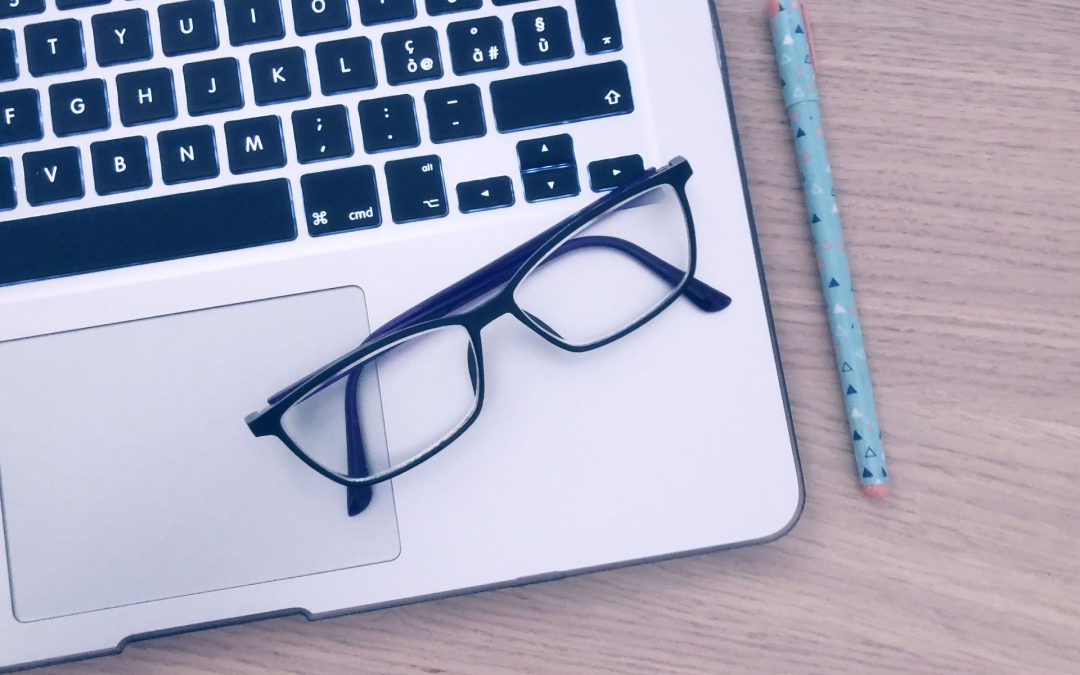 Cos'è la SEO e come può aiutare il tuo sito a crescere