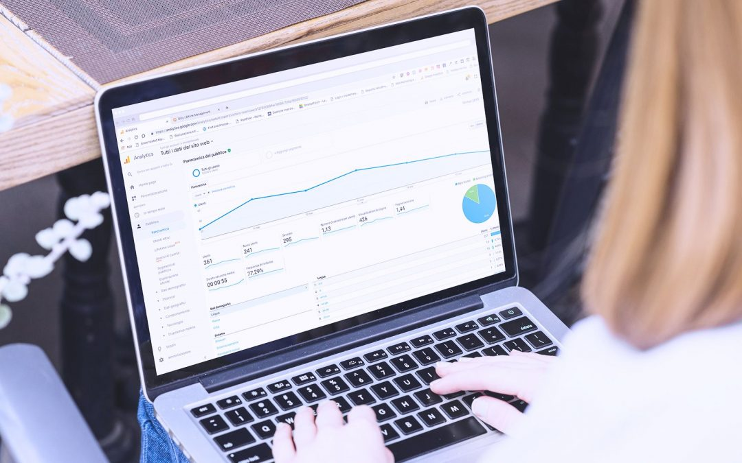 Guida a Google Analytics