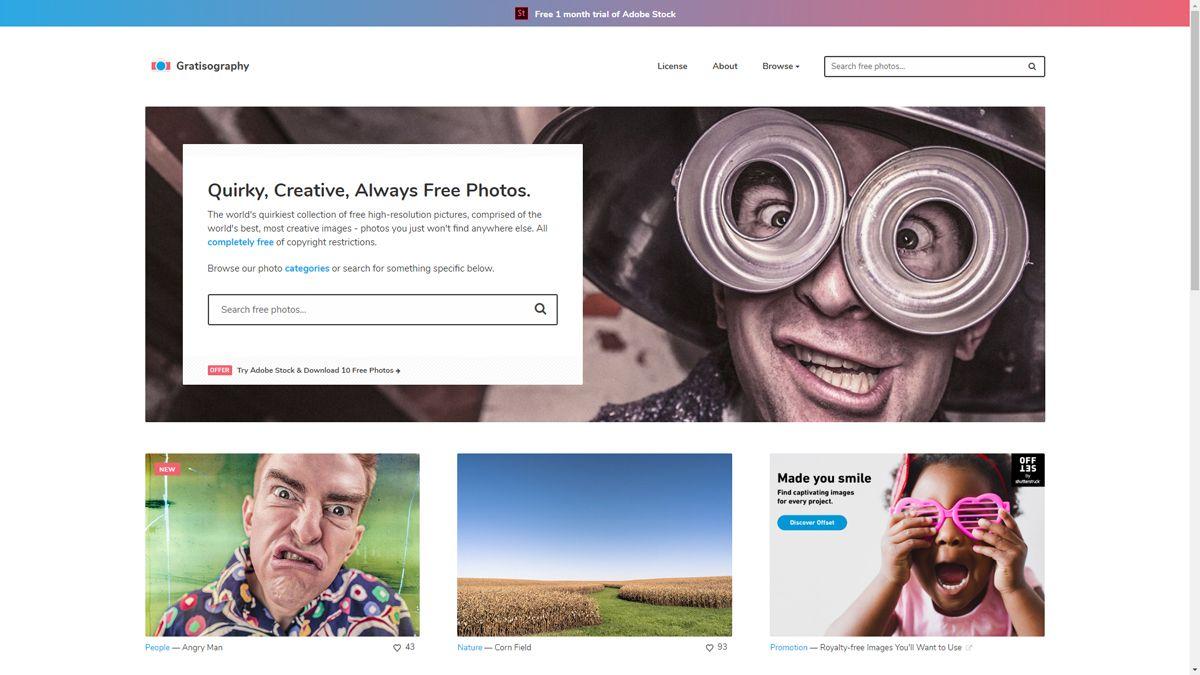 Gratisography-foto-da-scaricare-gratis