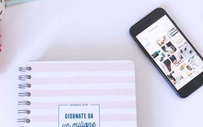 Come diventare popolare su instagram: ecco 8 consigli