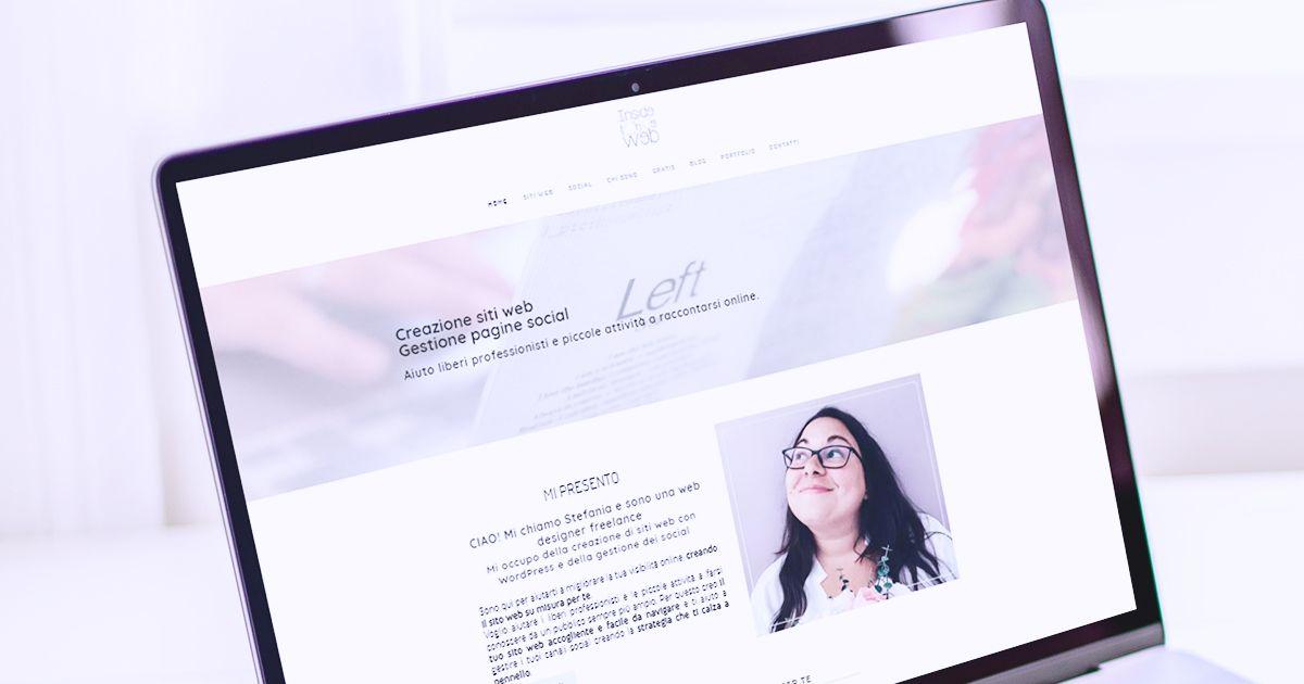 menu-wordpress