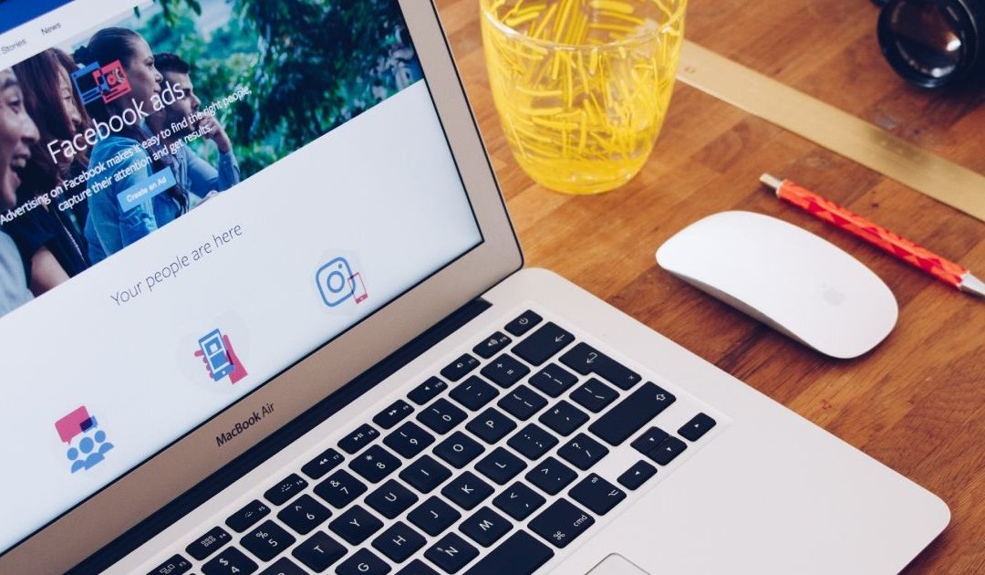 Pubblicità su Facebook: rendila efficace per la tua attività
