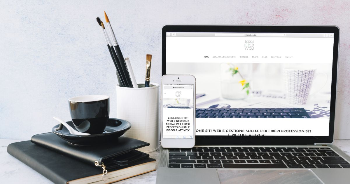 Realizzazioni-sito-web-responsive-web-designer-freelance