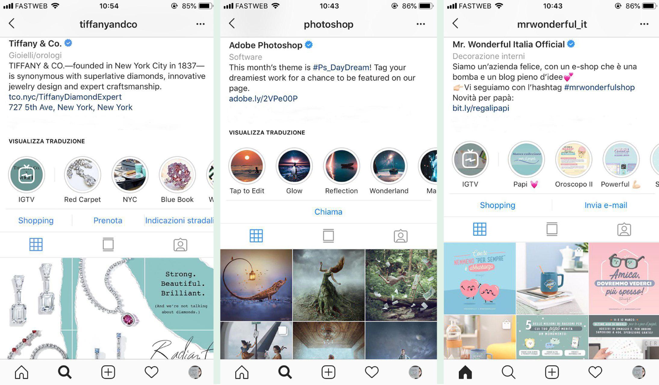come-aumentare-follower-su-instagram-gestione-social-profili