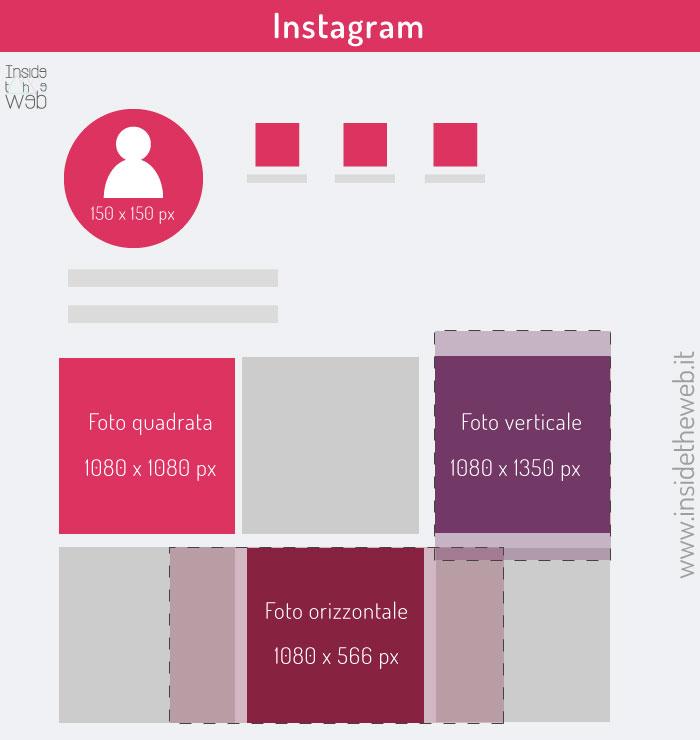 dimensione-di-tutti-i-social-network-guida-definitiva-2019-misure-copertina-e-immagine-profilo-instagram