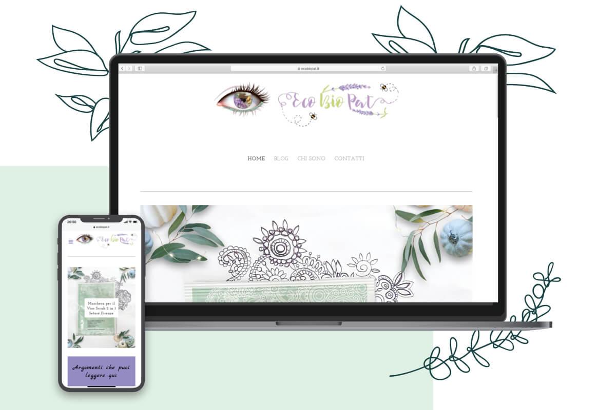 ecobiopat-blog-cosmetica-insidetheweb-portfolio.jpeg