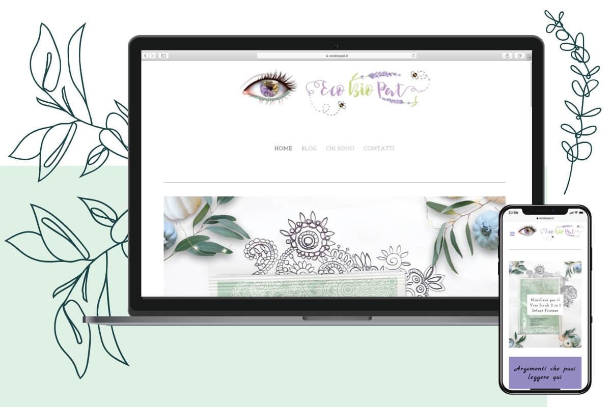 ecobiopat-insidetheweb-portfolio