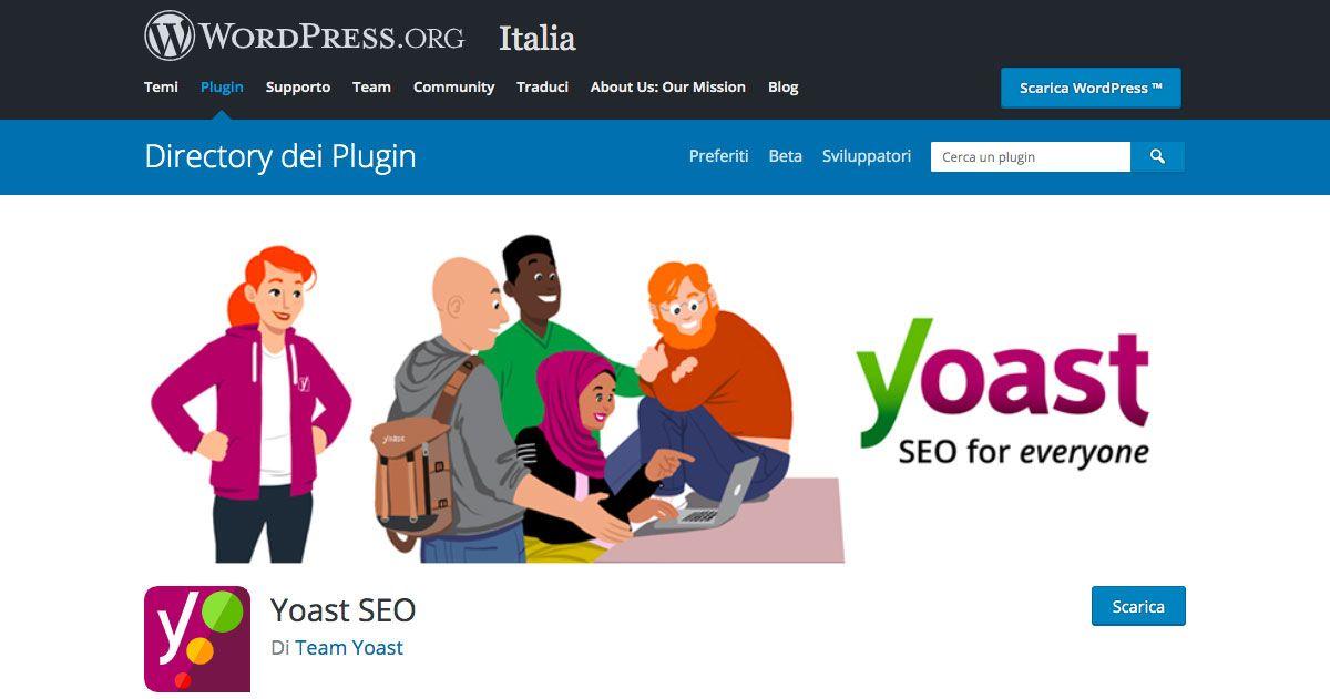 migliori-plugin-wordpress-yoast-seo