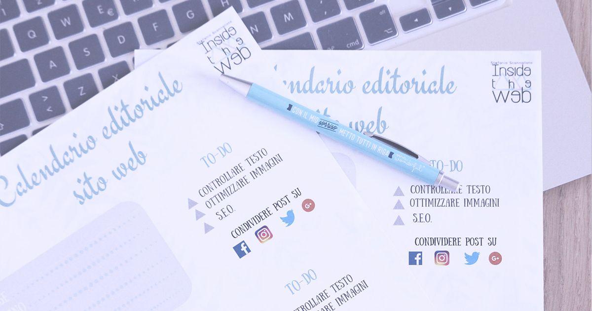 scarica-gratis-per-te-il-piano-editoriale-organizza-il-tuo-business