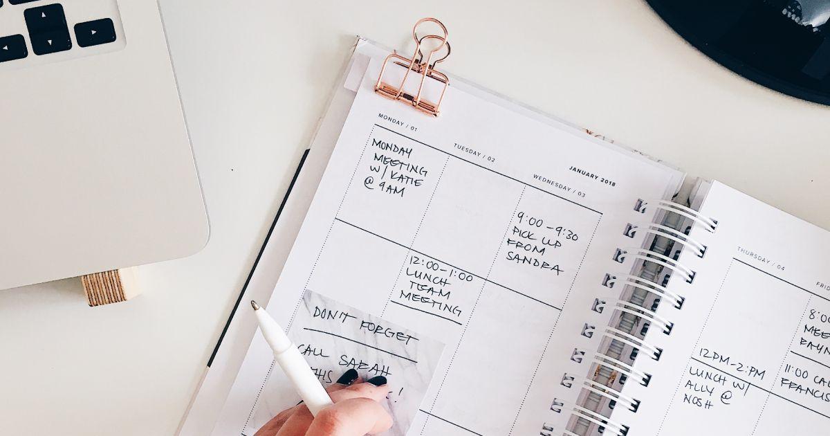 Organizza-il-tuo-blog-calendario-editoriale