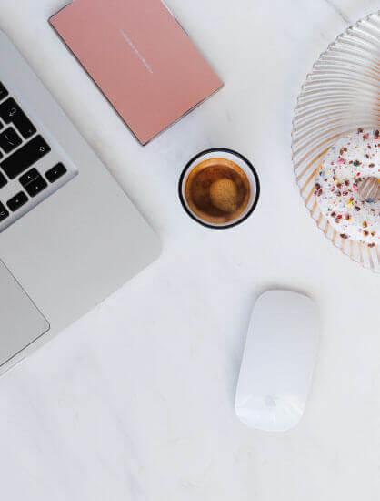 Come creare il bottone perfetto per il tuo sito web
