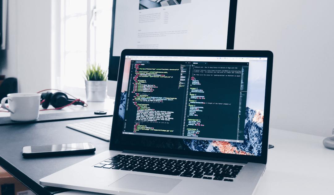 Perchè il design è importante per il tuo sito web