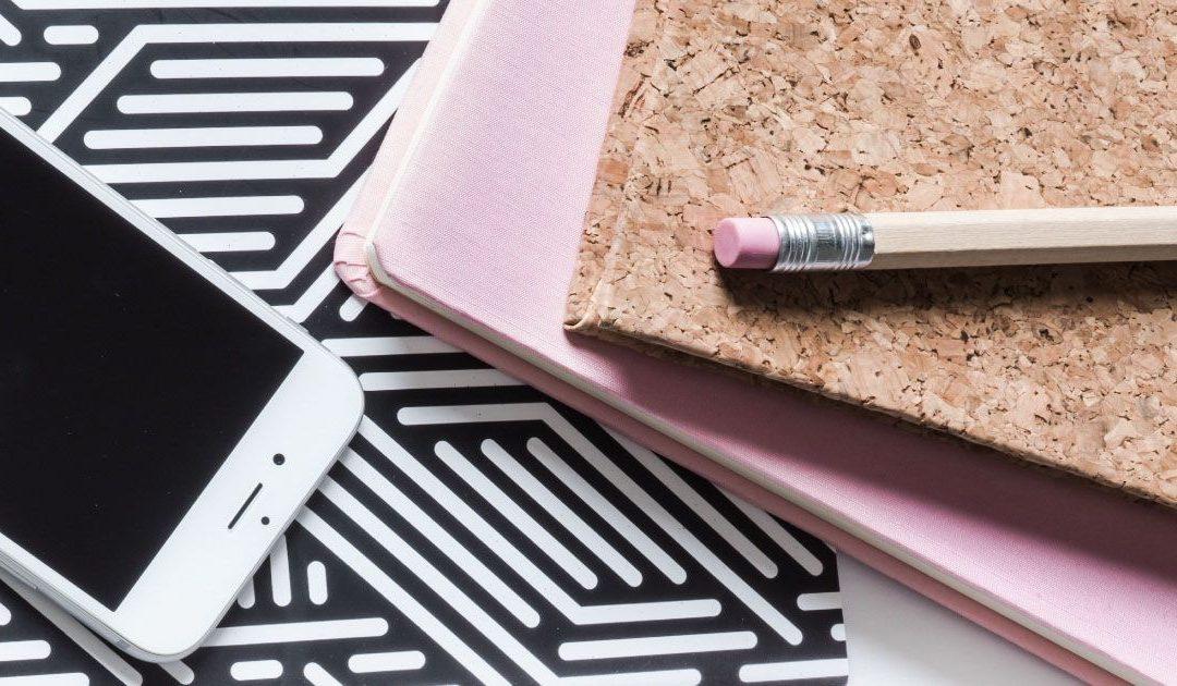 Cosa pubblicare su Instagram? Ecco 4 idee sorprendenti!