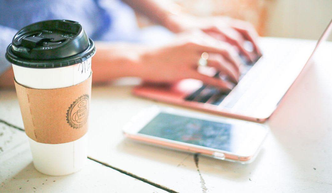 Pubblicità su facebook: 7 best practice per renderle efficaci