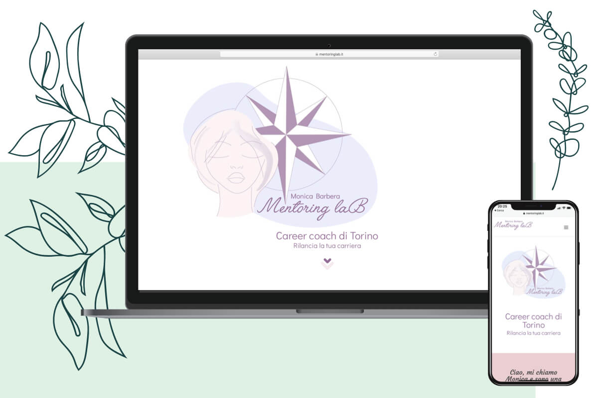 Mentoringlab-progetto-insidetheweb