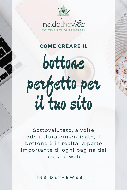 Come creare il bottone perfetto per il tuo sito web (4)