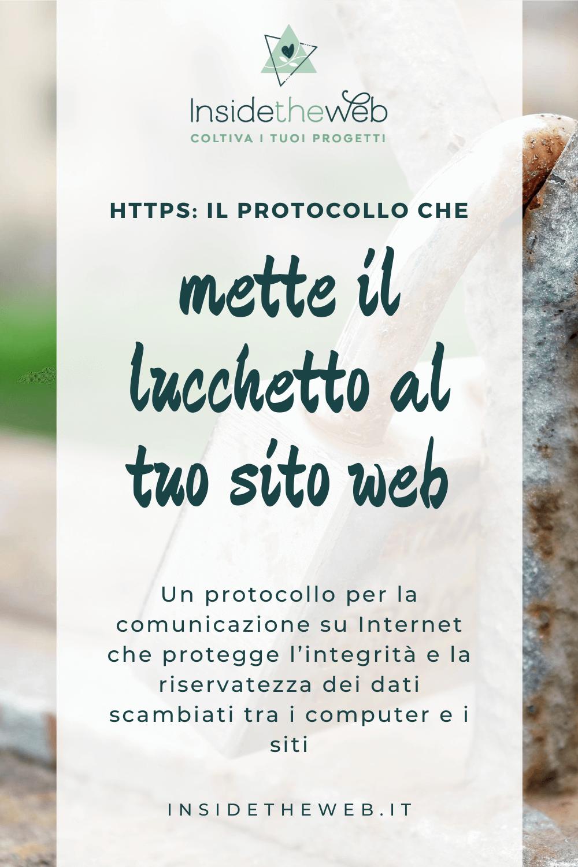Https-grafica-insidetheweb (1)
