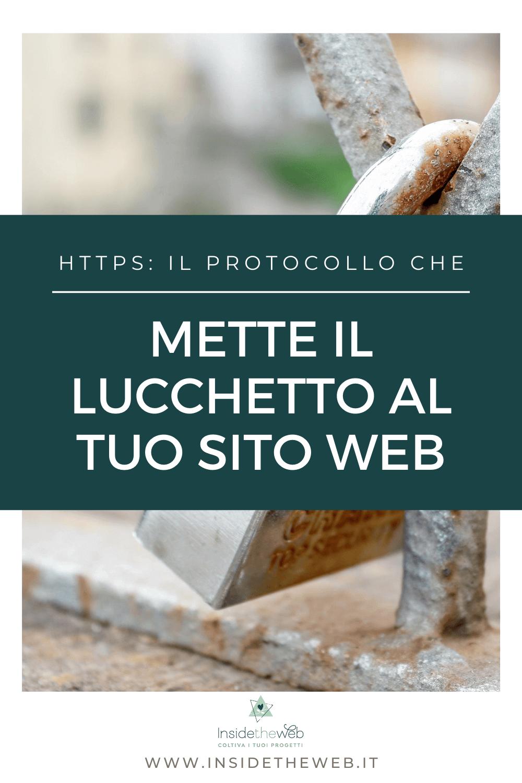 Https-grafica-insidetheweb (2)