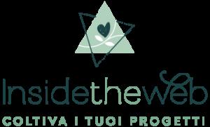 Logo-Insidetheweb