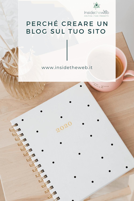 Perché creare un blog sul tuo sito web pinterest insidetheweb (1)