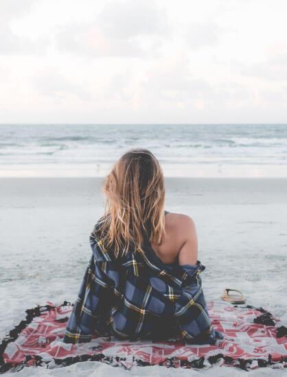 Consigli per andare in vacanza senza pensare al sito