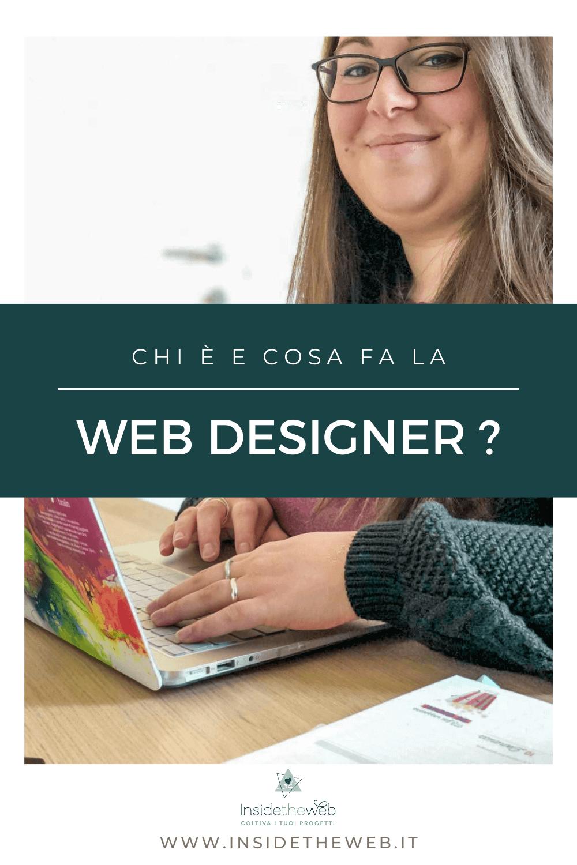 cosa fa web designer insidetheweb pinterest (1)