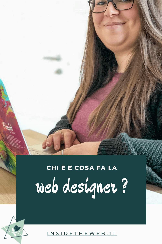 cosa fa web designer insidetheweb pinterest (3)