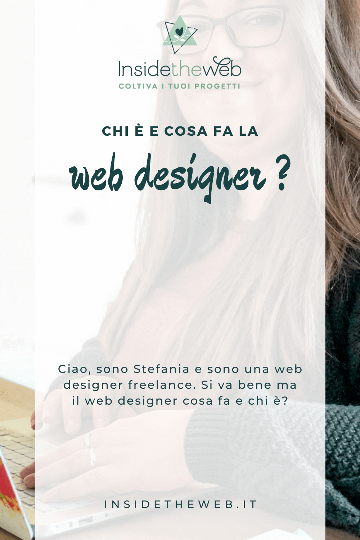 cosa fa web designer insidetheweb pinterest (4)