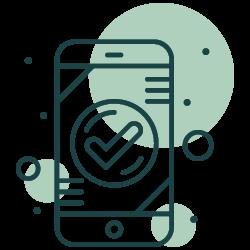 creazione-sito-web-responsive-mobile-first
