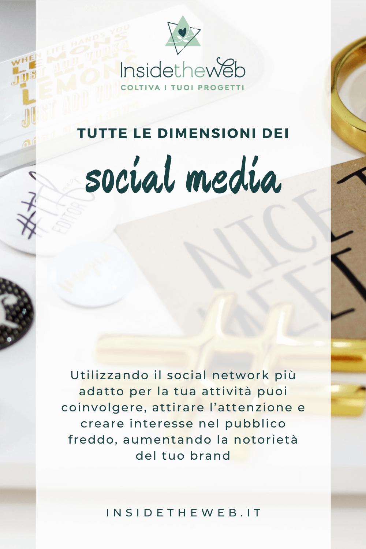 dimensioni social pinterest insidetheweb (3)