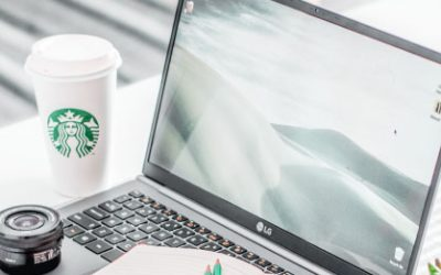 Menu WordPress: consigli per renderlo efficace