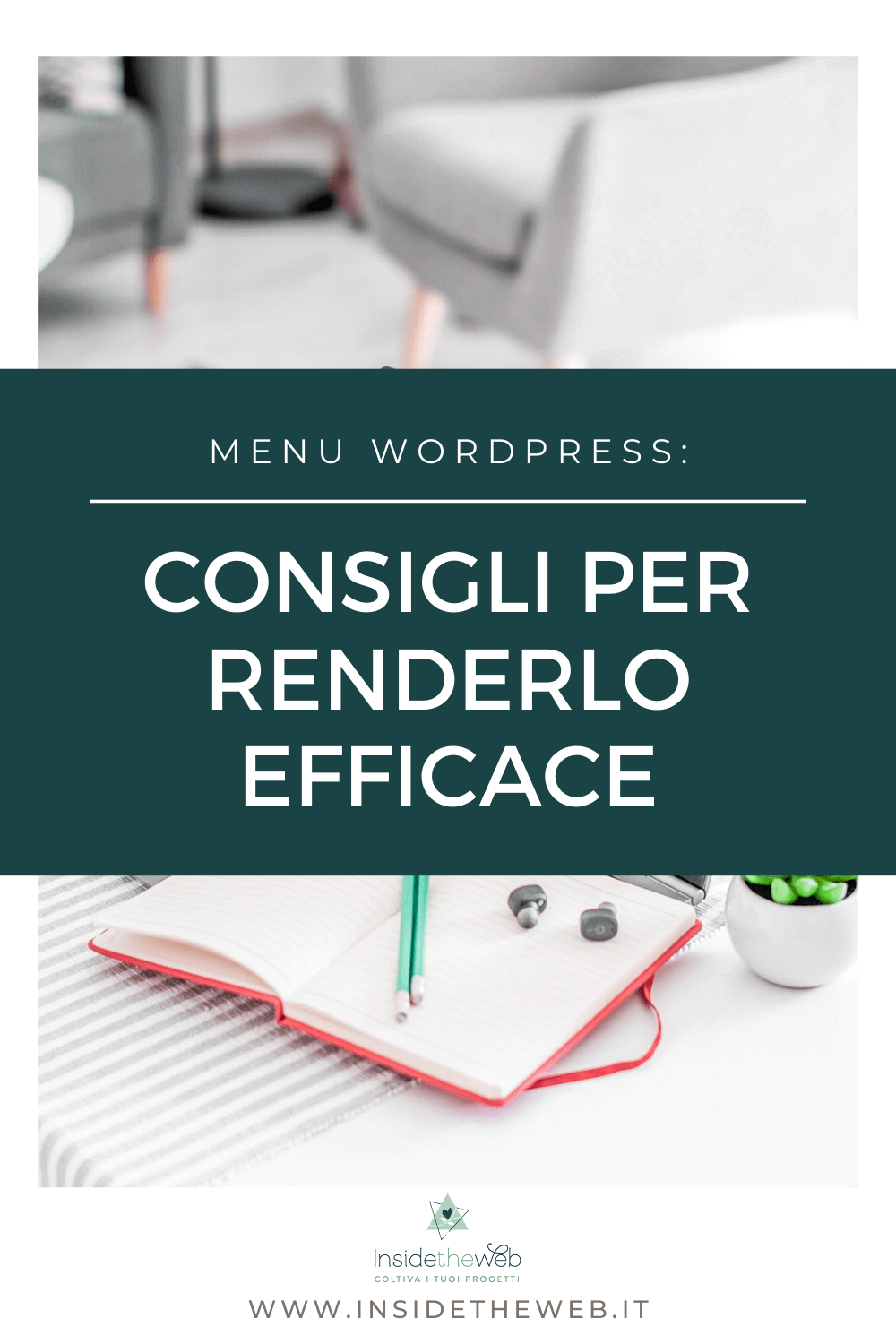menu wordpress efficace pinterest insidetheweb (1)