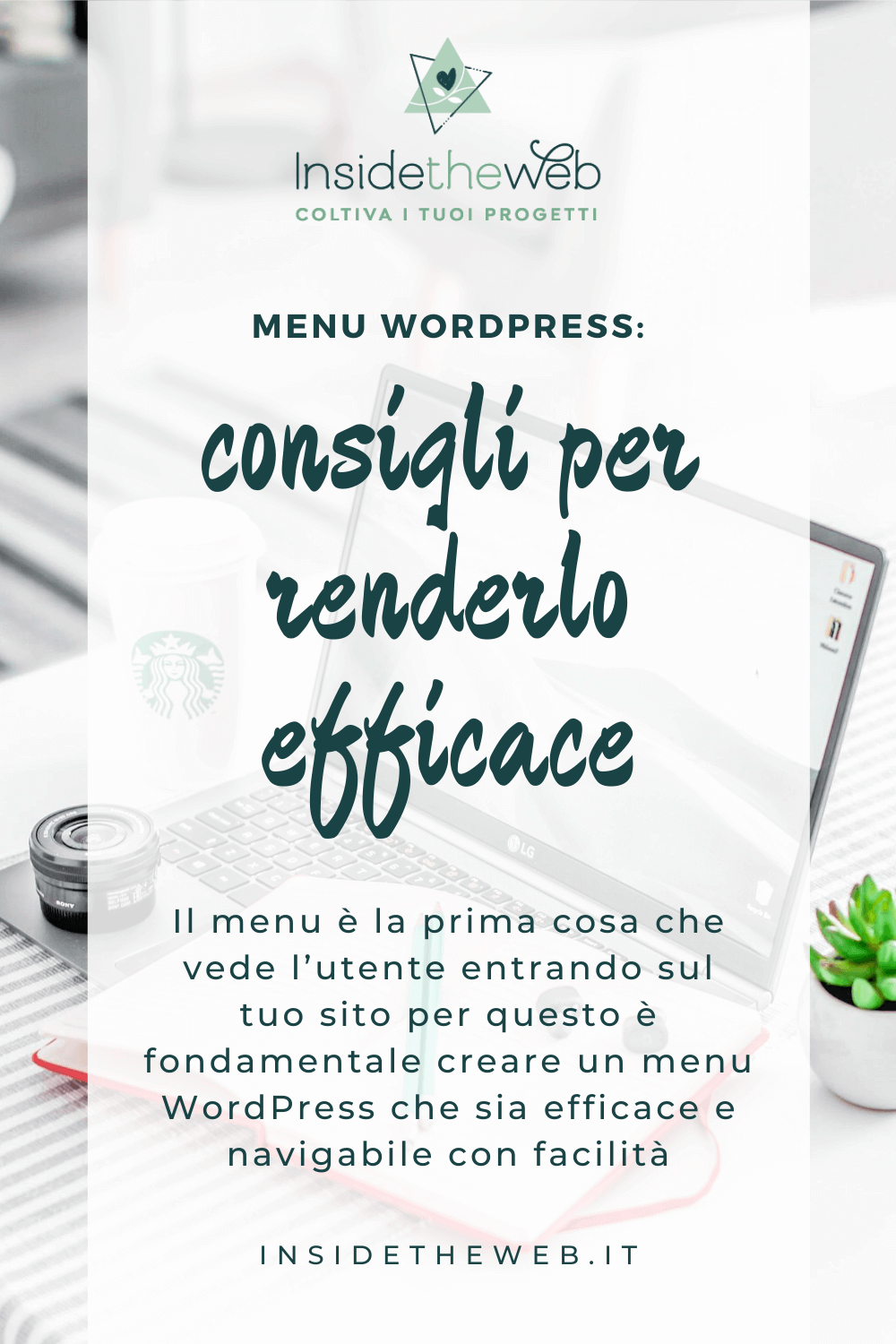 menu wordpress efficace pinterest insidetheweb (4)