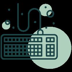 siti-realizzati-con-personalizzazione-del-codice