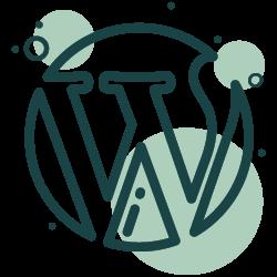 siti-realizzati-con-wordpress