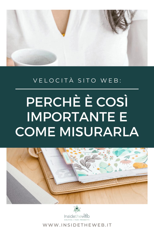 velocita-del-sito-insidetheweb-pinterest (2)