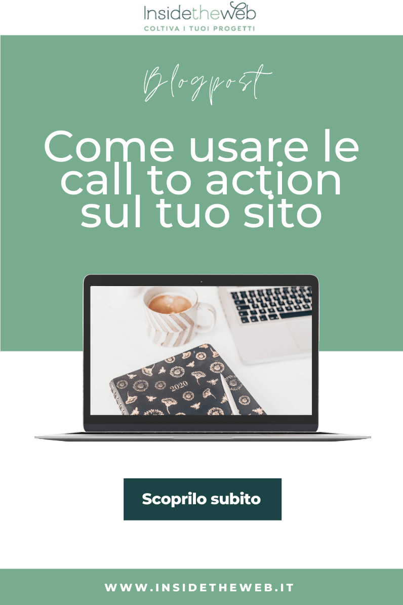 Come-usare-le-call-to-action-pinterest