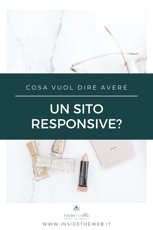 Sito-responsive-Pinterest-Insidetheweb (1)