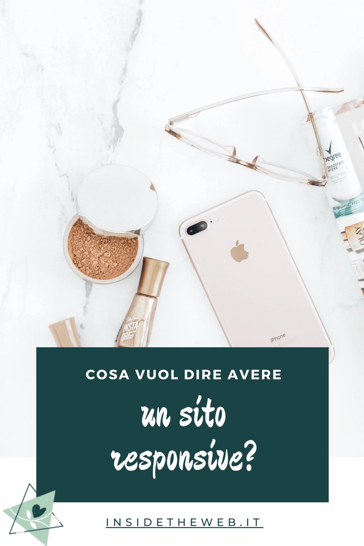 Sito-responsive-Pinterest-Insidetheweb (3)