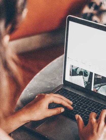 Sapevi che la homepage è la stella polare del tuo sito?