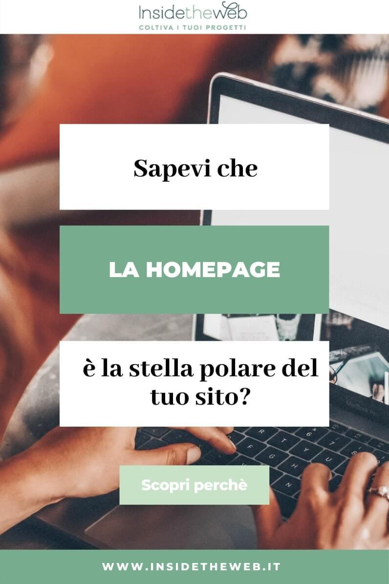Homepage-stella-polare-del-sito2