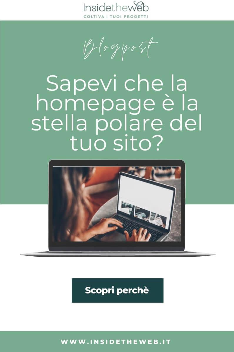 Homepage-stella-polare-del-sito4
