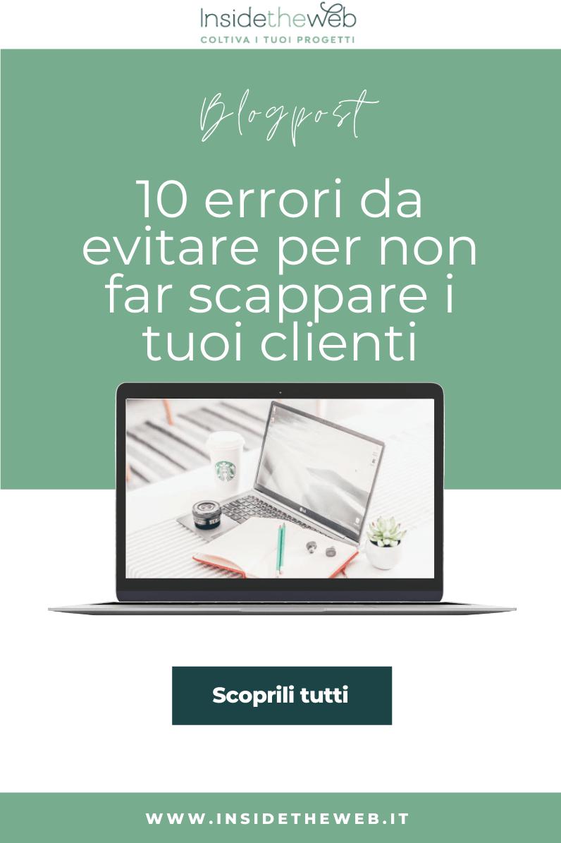 non-far-scappare-i-clienti-insidetheweb (1)