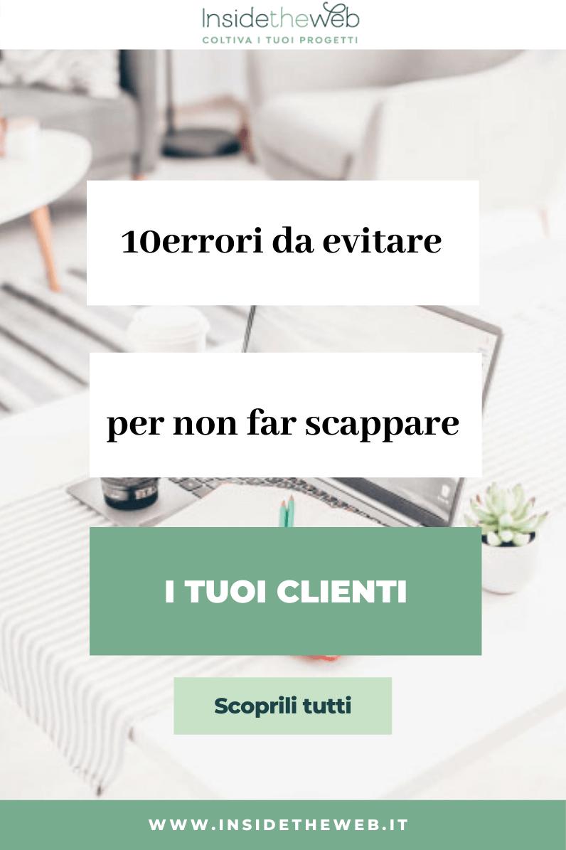 non-far-scappare-i-clienti-insidetheweb (3)