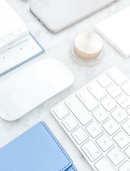 I 5 plugin che non devono mancare sul tuo sito web