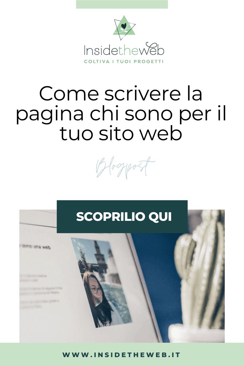 Come-scrivere-la-pagina-chi-sono-del-tuo-sito-web (1)
