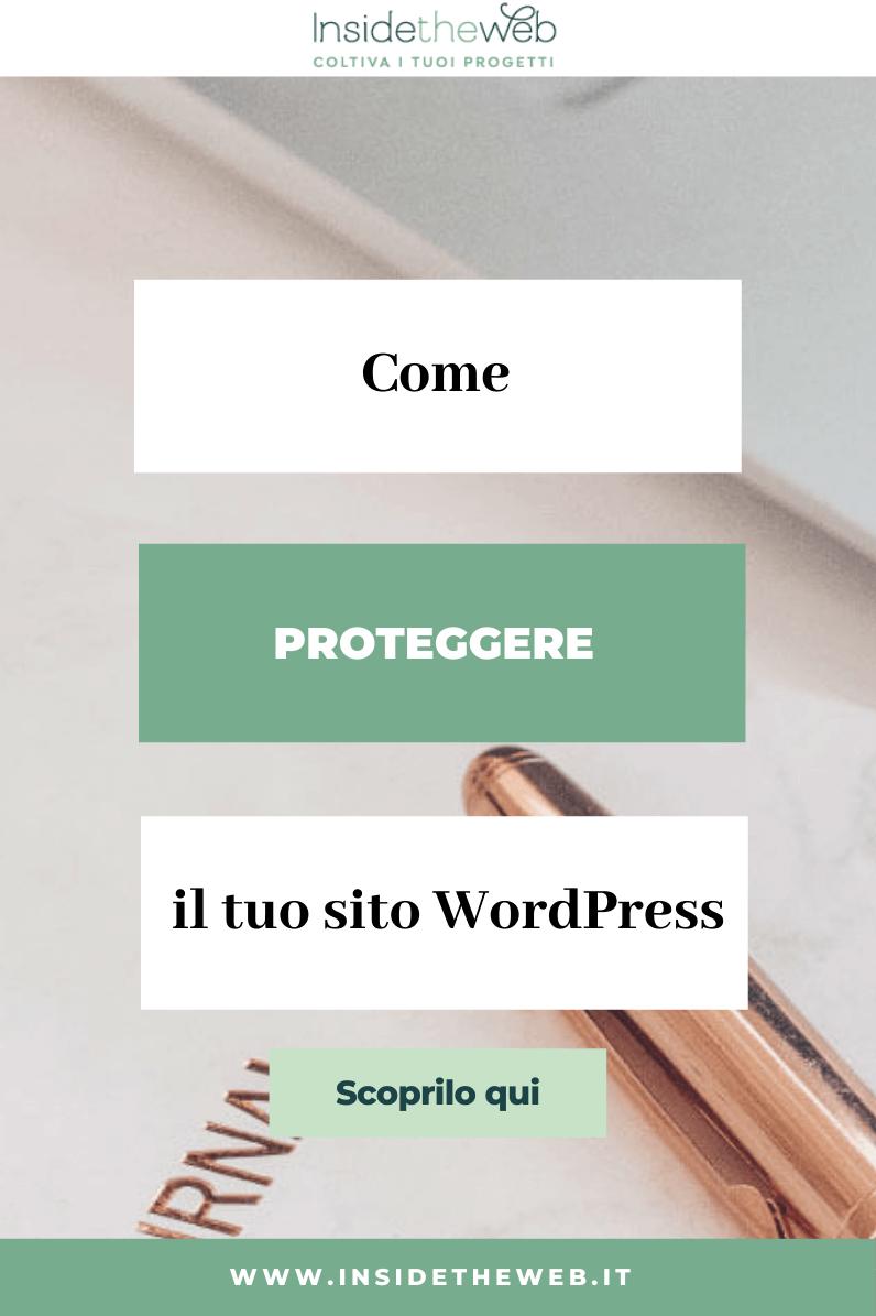come-proteggere-il-tuo-sito-wordpress-insidetheweb2